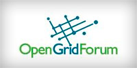 Open Grid Forum