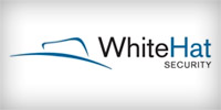 WhiteHatSecurity