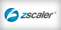 Zscaler