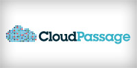 CloudPassage, Inc.