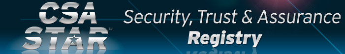 Windows Azure wird Teil des Cloud Security Alliance STAR