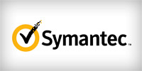 Symantec.cloud
