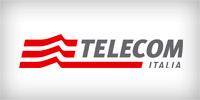 Telecom Italia S.p.a. Hosting Evoluto