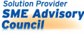 Solution Provider SME Advisory Council