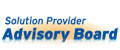Solution Provider Advisory Council