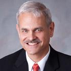 Steve Sarakas