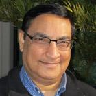 Ashvin Kamaraju