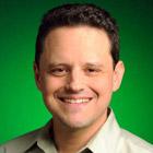 Marc S. Crandall