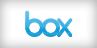 Box.com