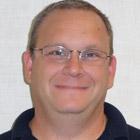David Lingenfelter