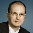 Waldemar Grudzien