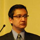 Dr. Jesus Luna Garcia