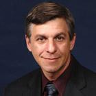 Robert Bohn