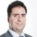Ilias Chantzos