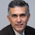Jorge Gasós