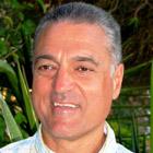 Prof. Paulo  Verissimo