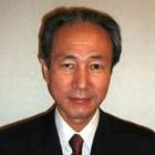 Ben T. Katsumi