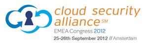 EMEA Congress