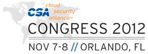 CSA Congress