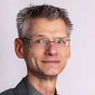 John van Huijgevoort