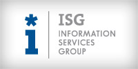 Information Services Group
