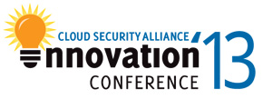 CSA Innovation Conference 2013